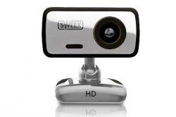 HD Webcam für 9,97€ + jede Menge Gratisartikel