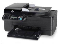 HP Officejet 4500 Desktop, All-in-One für 42 Euro zzgl. 1,97 Euro Versandpauschale
