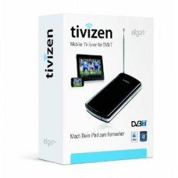 kabelloser TV-Tuner für iPad, iPhone, iPod touch und Computer