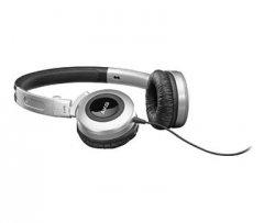 Kopfhörer AKG K 430 34,99€ + Versand