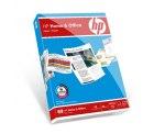 Kostenloses Druckerpapier von HP plus Versandkosten