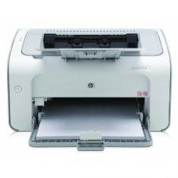 Laserdrucker HP LaserJet P1102 bei amazon 69€ versandfrei