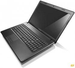 Lenovo IdeaPad G575, 2x 1.60 GHz, 3GB RAM, 320GB HD, Radeon HD6310M für 234€ inkl. Versand