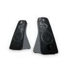 Logitech Speaker System Z520 – Blemished-Box für 35,10 inkl. Versand