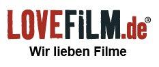LOVEFILM.de – 60 Tage gratis Top-Filme leihen