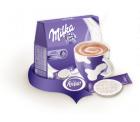 Milka-Genießer werden und kostenlose Heiße Schokolade erhalten (bis 02.09.2011, 23:59 )