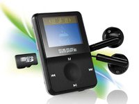 Mini-MP3-Player für nur 4,90 € (inkl. Versand)