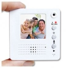 Mini-Videorecorder – nur 15,20€ incl. Versand