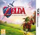 Nintendo 3DS Woche bei TheHut, günstige Games!
