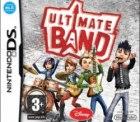 Nintendo DS Game: Ultimate Band für nur 2,84€ inkl. VSK
