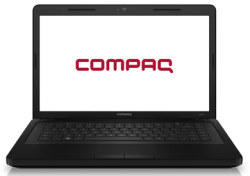 Notebook HP Compaq Presario CQ57-202SG für 299 Euro mit Gutschein im HP-Store