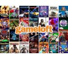 Nur dieses Wochenende: 3 kostenlose Spiele von Gameloft & alle anderen Spiele für 99 cent statt 2,99€