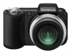 Olympus SP600UZ Kamera schnäpchen