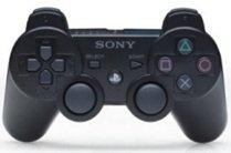 PlayStation 3 – DualShock 3 Wireless Controller für nur 29€ inkl. Versand (mit 10€ Gutschein)