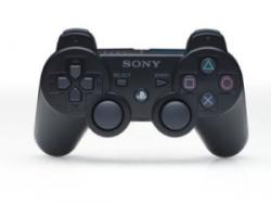 Promarkt: PS3 Controller (Wireless Black) für nur 29 € (inkl. Versand)