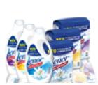 Rabattcoupons für Lenor, Ariel und Dash-Produkte insgesamt 5,50€