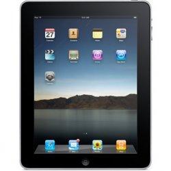 Refurbished iPads im Apple-Store nochmals reduziert