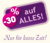 Sale bei lascana 30% Rabatt auf Strand- und Bademode -adidas