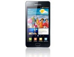 Samsung Galaxy S II für ca. 434 € (zzgl. Versand)