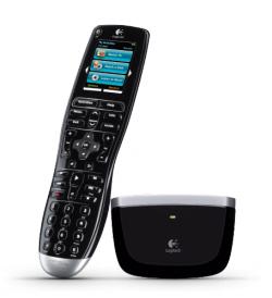 Schnell zuschlagen: Preisfehler bei Logitech – Harmony® One Advanced für 69€ & PS3-Adapter für 25€