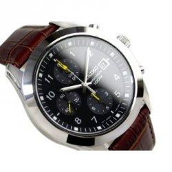 Seiko Gents Sports Chronograph für ca. 127€ inkl. Versand! (Preisvergleich: 215€)