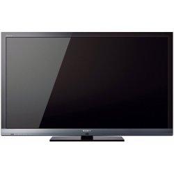 Sony BRAVIA KDL-32EX715 LED TV für 429,99 ohne Standfuß