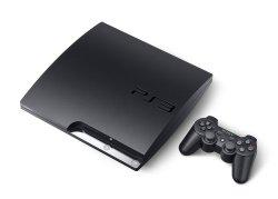 SONY Playstation 3 Paket (inkl. wireless DualShock 3) 320GB ab Montag 10:00 Uhr für 222,22€ inkl. Versand!
