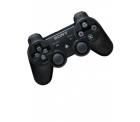 Sony PS3 Dualshock Controller für ~26€