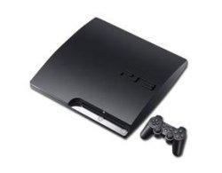 Sony PS3 Slim 320GB @MeinPaket mit 16% Gutschein für 213,06 EUR