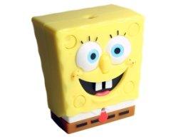 SpongeBob TV-Kinderfernbedienung 10,95€ inkl. Versand