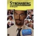 Stromberg – Die Bürographie (Staffel 1-3) [6 DVDs] für 15,97€