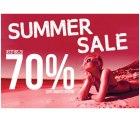 Summer Sale bei CAPELLIshop.de