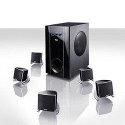 Teufel Concept E 100 PC Surround System 5.1 für 149€ versandfrei