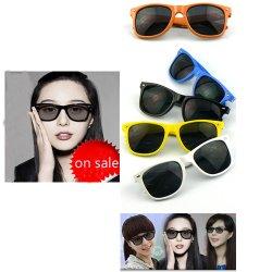[TOP]Sonnenbrillen für Einen Euro inkl. Versand