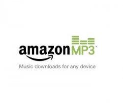 Über 200000 MP3-Alben unter 5 Euro