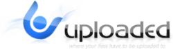 Uploaed.to verschenkt wieder kostenlose Premium Accounts