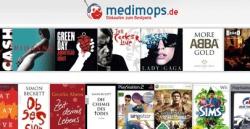 10 € Medimops.de Gutschein funktioniert wieder…