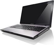 170 € RABATT auf Lenovo IdeaPad Z570 nur 429 €