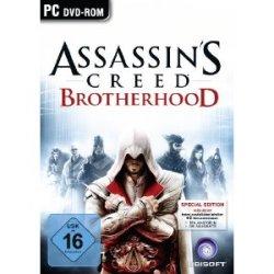 2 für 1: Zwei PC-Spiele zum Preis von einem bei Amazon