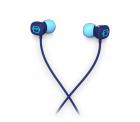 2 x Logitech Ultimate Ears 100 für nur 11,29 inkl Versand