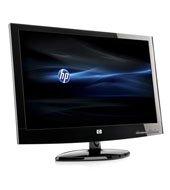 """23"""" WLED LCD-Monitor von HP nur 99 €"""
