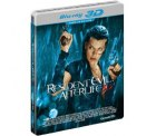 3D Blu-ray Steelbooks 21,99€ bei amazon vorbestellen