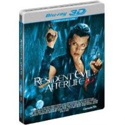 3D Blu-ray Steelbooks 21,99€ bei amazon vorbestellen