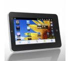"""7"""" Android 2.2 Tablet PC nur ca. 18,63 € (3G WIFI Cam)"""