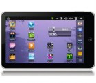 7″ Google Android 2.2 Tablet-PC MID E18 mit WIFI und Touchscreen für 46,42 Euro inkl. Versand