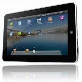 7 Zoll Tablet-PC Froyo mit Android 2.2 für 79,79 € kostenloser Versand