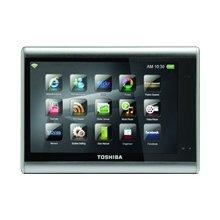 7 Zoll Tablet Toshiba JOURN.E TOUCH 2 GB – Win CE Handheld PC Pro 533 MHz für 69,90 incl. Versand Idealo-Vergleichspreis liegt zwischen 88 – 260€
