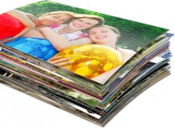 75 Fotoabzüge für 2,94 € inkl. Versandkosten bei Pixum