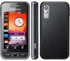 ab 50,75 Euro für das Samsung S5230 Star Smartphone noble-black bei den Amazon WarehouseDeals, B-Ware