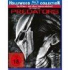 Amazon: Aktuelle Blu-Rays für 9,99 € (inkl. Versand) (u.a.: Narnia, Knight&Day, X-Men Origins, uvm.)